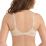 Vanity Fair Body Shine Underwire Full Coverage Bra-75298