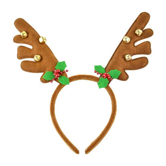 Mixit Reindeer Headband
