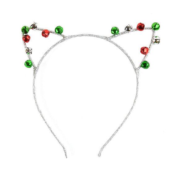 Mixit Cat Ear Headband