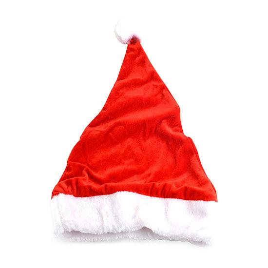 Mixit Santa Hat Turbans