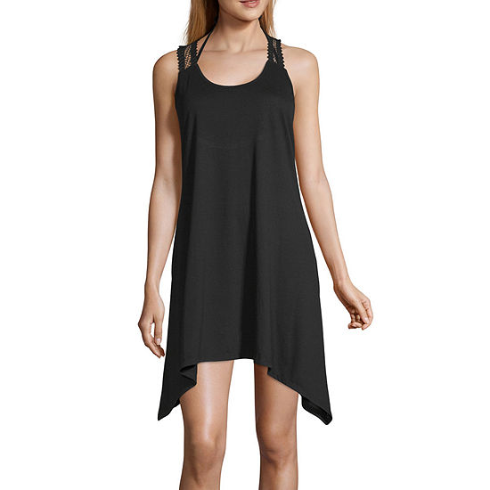 Porto Cruz Dress Swimsuit Cover-Up