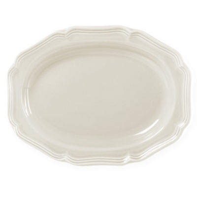 Mikasa® French Countryside Oval Platter