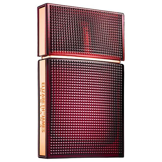 Elizabeth + James Nirvana Rose 1.7 Oz Eau De Parfum Spray
