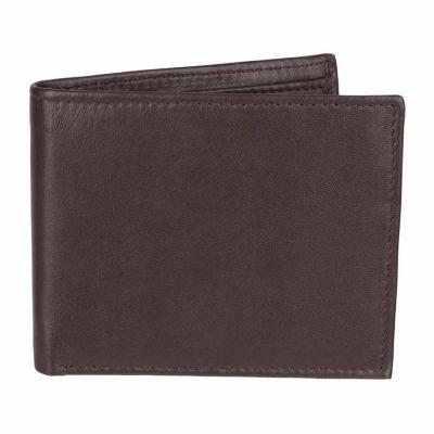 Stafford Passcase Wallet