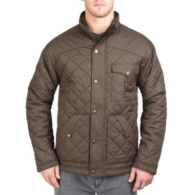 Walls Ranch Jacket