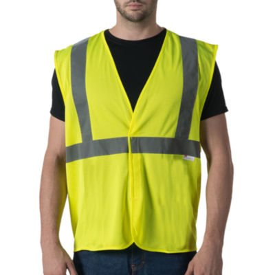 Walls ANSI II Safety Vest