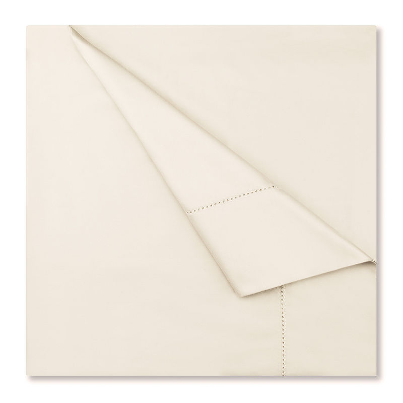 Notting Hill 400tc 6-pc Sheet Set