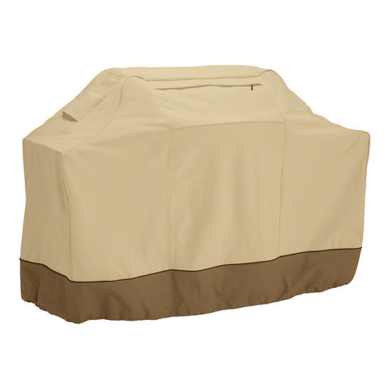 Classic Accessories® Veranda Grill Cover X-Large