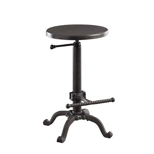 Carolina Chair & Table Modena Adjustable Bar Stool