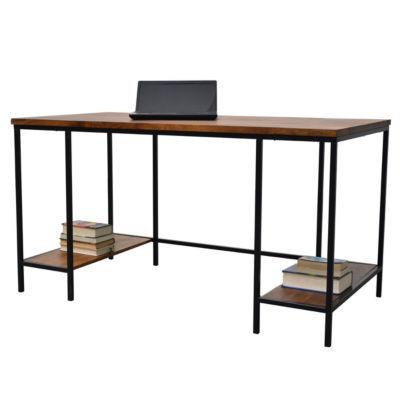 Brayden 58 Inch Desk