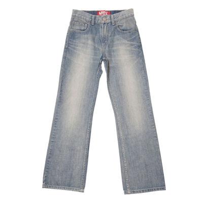 Levi's® 527™ Bootcut Jeans Boys 8-20, Slim & Husky