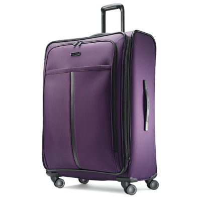 Samsonite Controll 4.0 29 Inch Luggage