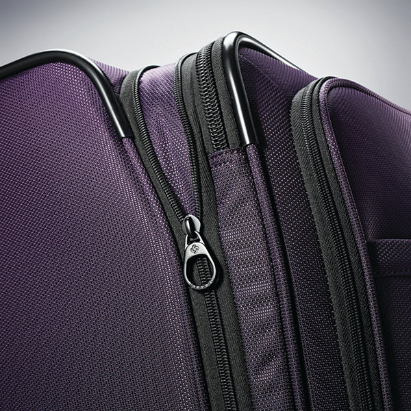"Samsonite Controll 4.0 29"" Spinner Luggage"