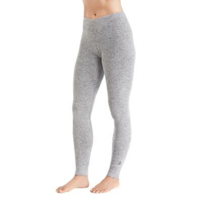 Cuddl Duds SoftKnit Thermal Pants