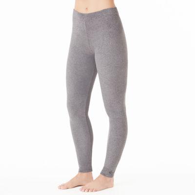 Cuddl Duds Fleecewear Thermal Pants