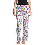 pajama pants (15)