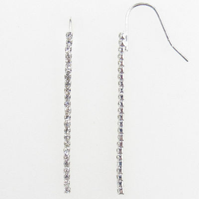 Vieste Rosa Drop Earrings