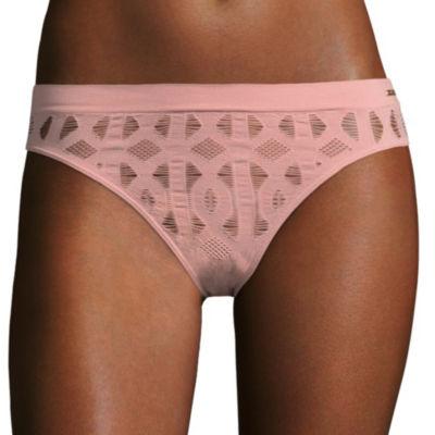 Danskin 3-pc. Knit Bikini Panty