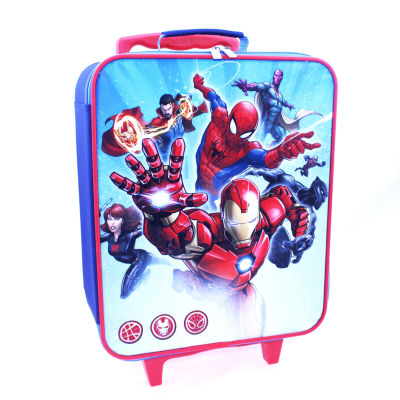 """Avengers 14"""" Backpack"""