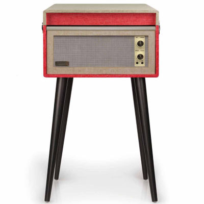 Crosley Bermuda Turntable with Bluetooth