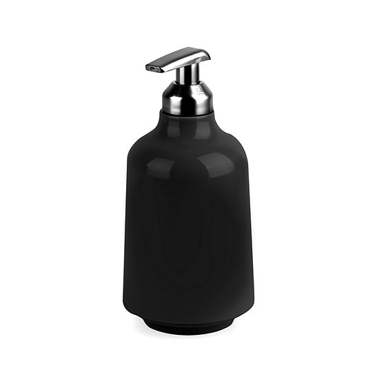 Umbra Step Soap Dispenser