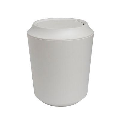 Umbra Fiboo Waste Basket