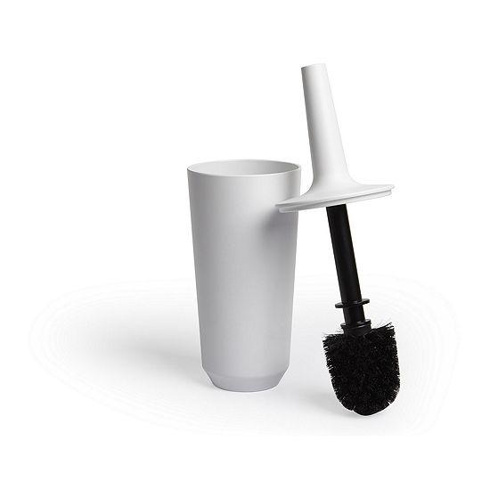Umbra Corsa Toilet Brush
