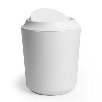Umbra Corsa Waste Basket