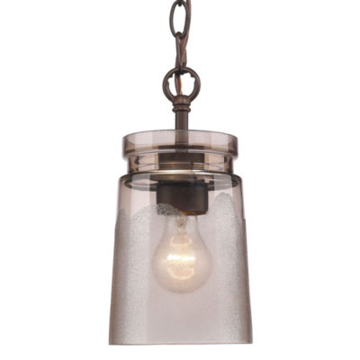 Travers Mini Pendant