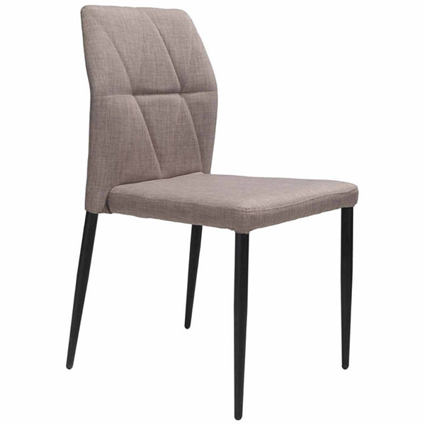 2-pc. Revolution Dining Chair