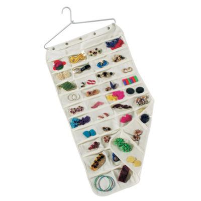 Household Essentials Jewelry Organizer JCPenney