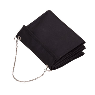 Household Essentials Petite Clutch