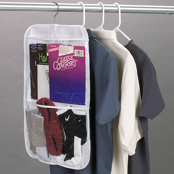 Household Essentials Stocking Organizer