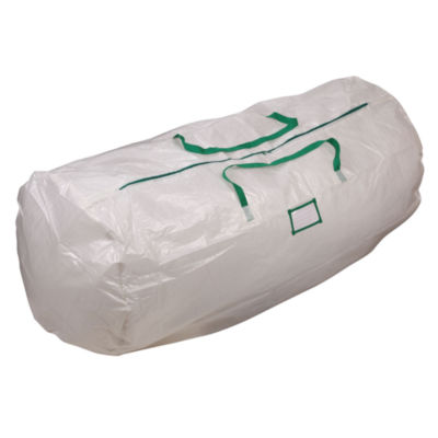 Household Essentials Tree Bag