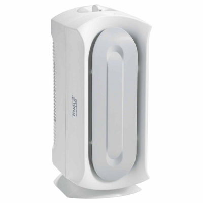Hamilton Beach True Air Compact Pet Air Purifier
