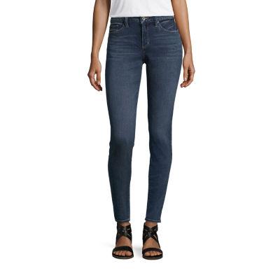 a.n.a Skinny Jean - Tall