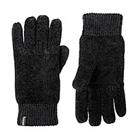 8be353c997 Beanies, Winter Hats & Gloves - JCPenney
