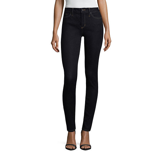 601d6ac29ea a.n.a Skinny Jean - Tall - JCPenney