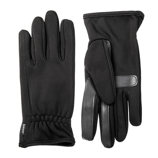 isotoner® Active Stretch Gloves
