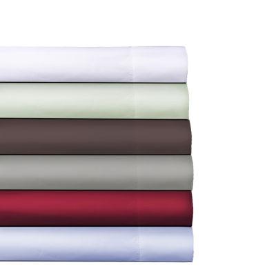 Auraa Elegance 800tc Supima Cotton Sateen Sheet Sets