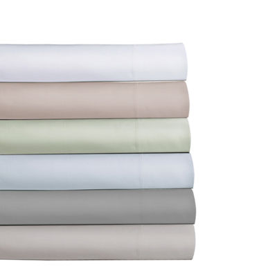 Auraa Royale 1000tc Supima Cotton Sateen Sheet Sets