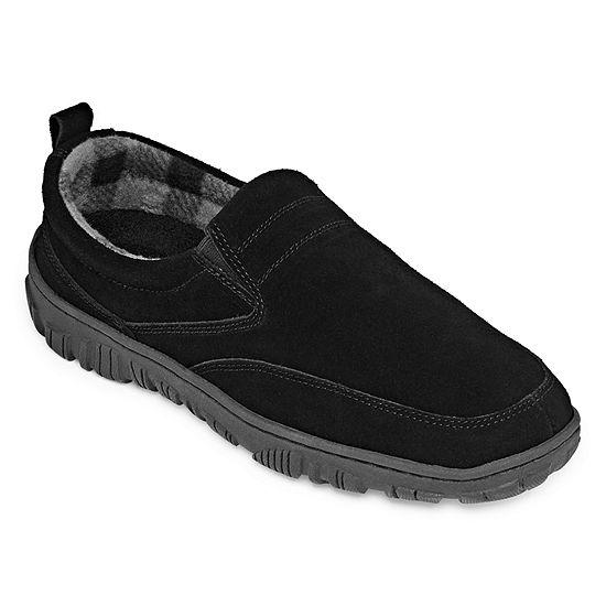Men's Clarks Slippers