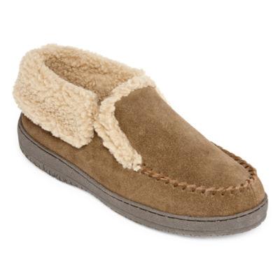 Clarks Men's Slippers Boot