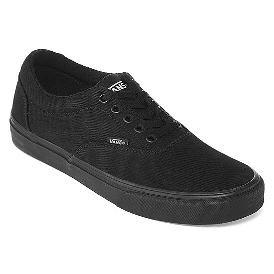 Vans Doheny Mens Skate Shoes