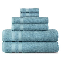 bath towels & sets