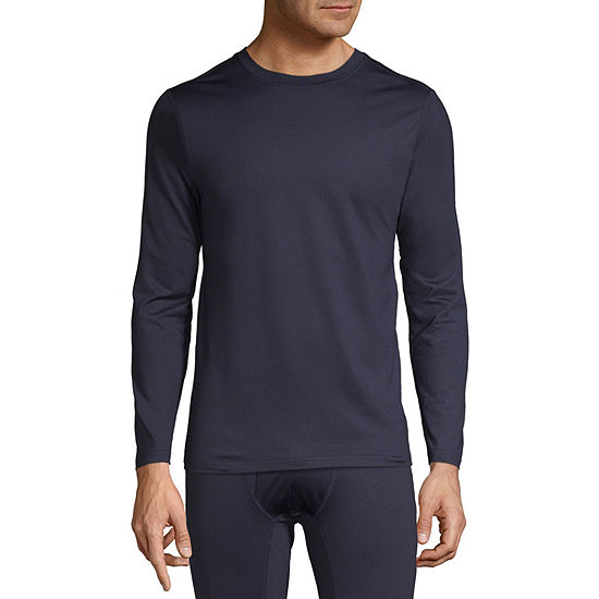 St. John's Bay Heavyweight Performance Thermal Underwear