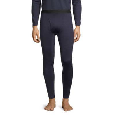 St. John's Bay Thermal Pants