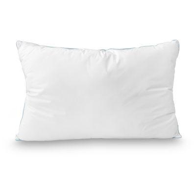 Nature's Softest Cotton Pillow