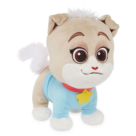 Disney Collection Keia Puppy Dog Pals Medium Plush