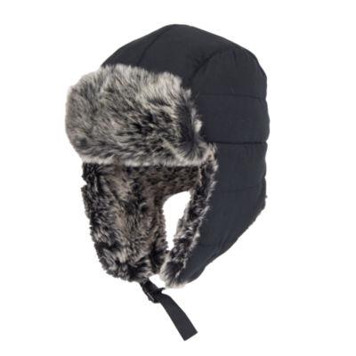 Dockers® Trapper Hat